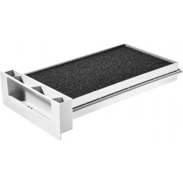 FESTOOL 204202 Mokrý filter NF-CT MINI/MIDI-2