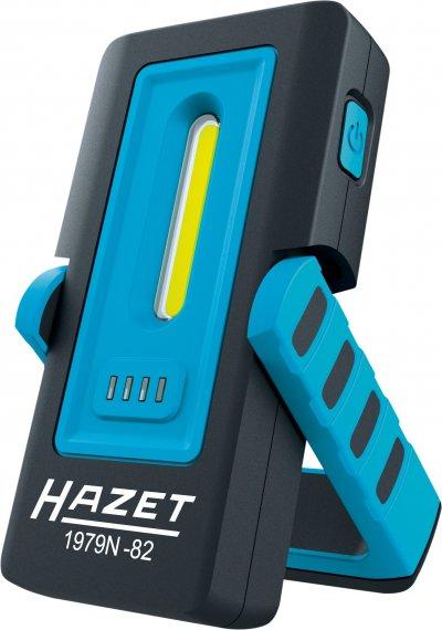 HAZET Svietidlo LED Pocket Light 1979N-82