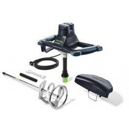 FESTOOL 575806 Miešadlo MX 1000 RE EF HS2