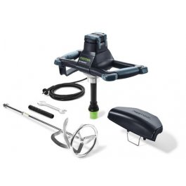 FESTOOL 575807 Miešadlo MX 1000 RE EF HS3R