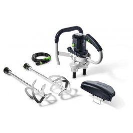 FESTOOL 575822 Miešadlo MX 1600/2 REQ DUO DOUBLE